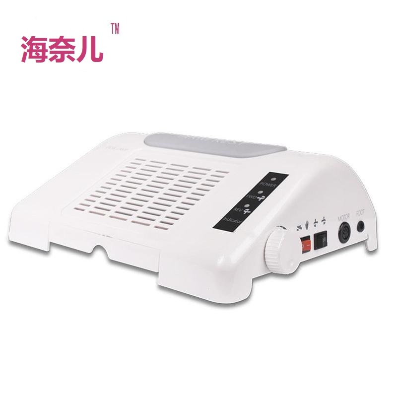 3-in-1-Electric-Nail-Drill-Art-Dust-Collector-Suction-Machine-Desk-With-Lamp-Manicure-Pedicure(1)