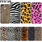 IYICAO Leopard Soft ...