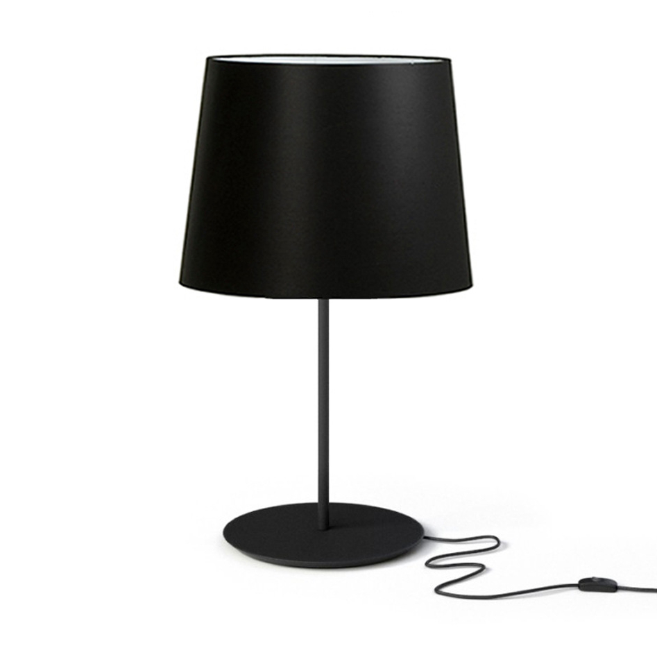 red black and white lamps blue creative simple floor lamps modern standing lamp black white red yellow living room bedroom design art home decoration lightingin floor lamps from lights