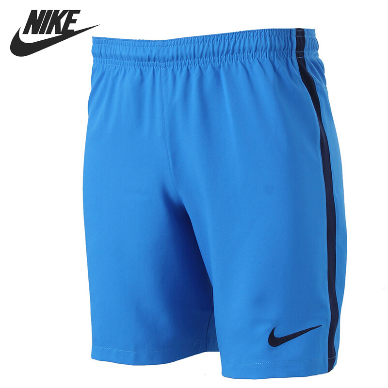 013dd370 nike corto hombre,Nike Pantal贸n corto de tenis Hombre Rojo universitario  Blanco Blanco Comprar Barato UG6S19KS38H