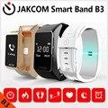 Jakcom b3 banda nuevo producto inteligente de teléfono móvil bolsas móvil casos como yota 2 para huawei p8 lite undertale