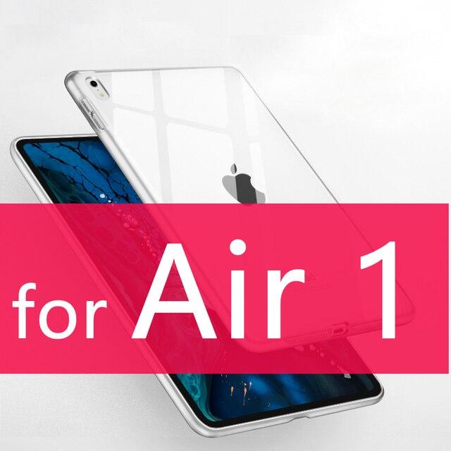 Air 1 Ipad pro cover 5c649ed9e3b9c