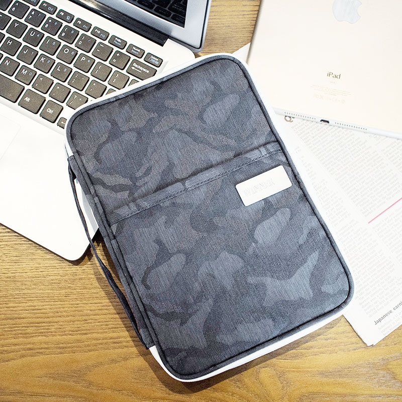 New Fashion Portable Maternity Bag For Hospital Medical Records, ID Cards, Bank Cards, Medical Cards Dedicated Storage Package