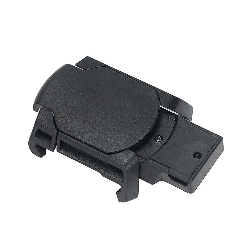 Kvaliteta 100cm punjač za Garmin Fenix3 smartwatch USB Power Dock - Pametna elektronika - Foto 5
