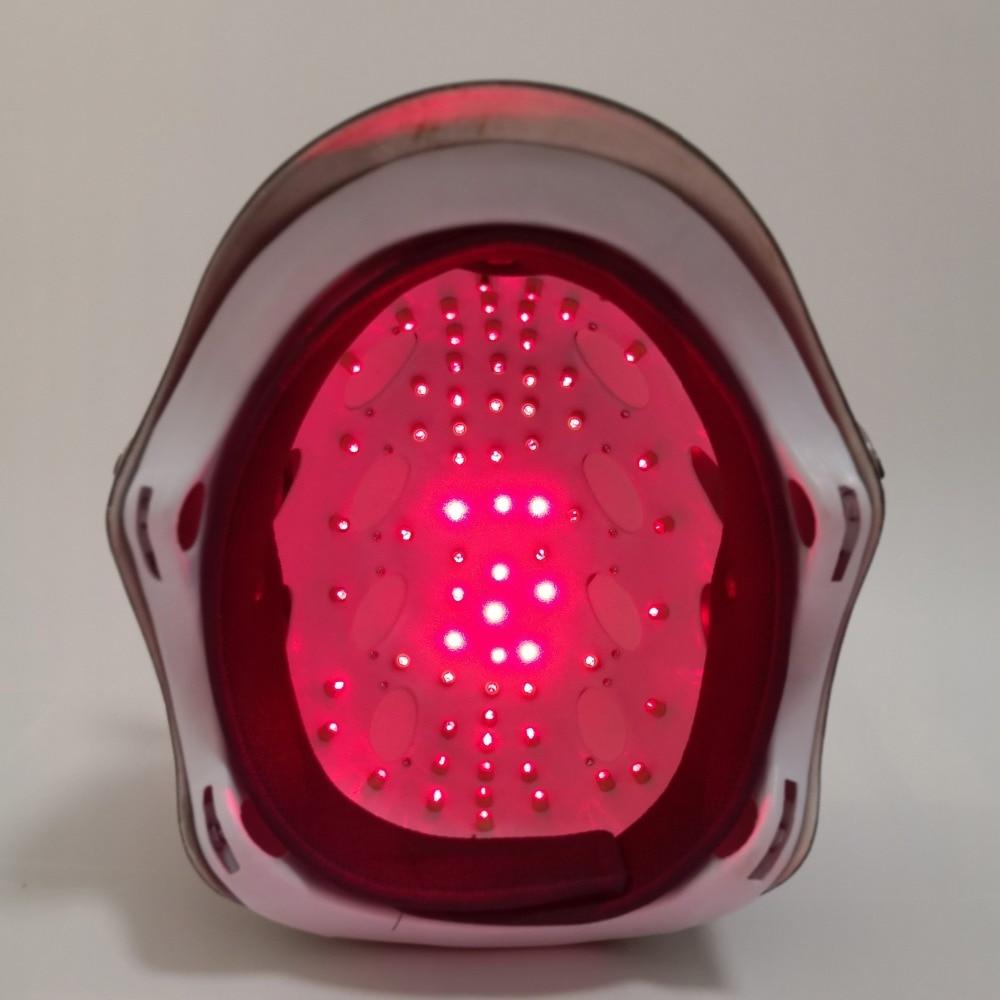 EU US AU JP KR HK PLUG 110V-220V hair loss laser helmet for hair regrowth 64/68 medical laser diode hat helmet недорого