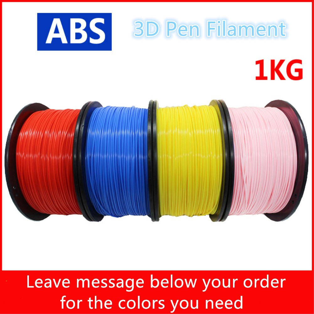Sandipen ABS filament 1.75mm 1kg high quality plastic filament abs 3d printing natural raw material 3d printer filament ABS02 high quality pinrui 3d hips filament 1 75mm 1kg 3d printer filament 1 kg hips 3d plastic filament low cost less odor than abs