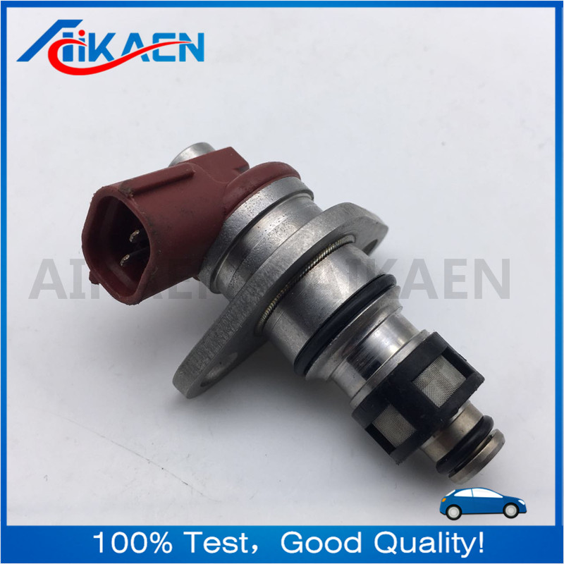 цена oringinal DIESEL Genuine Fuel Pump Timing Valve Assy fit for Mazda 626 V Station Wagon 626 V Premacy ASHUKI M234-01