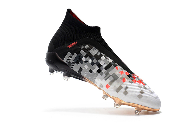 best deals on soccer cleats