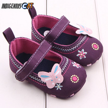 New baby shoes Genuine Leather Baby Moccasins Shoes Halloween presents for bebe Baby Shoes Newborn first walker toddler Shoes недорого