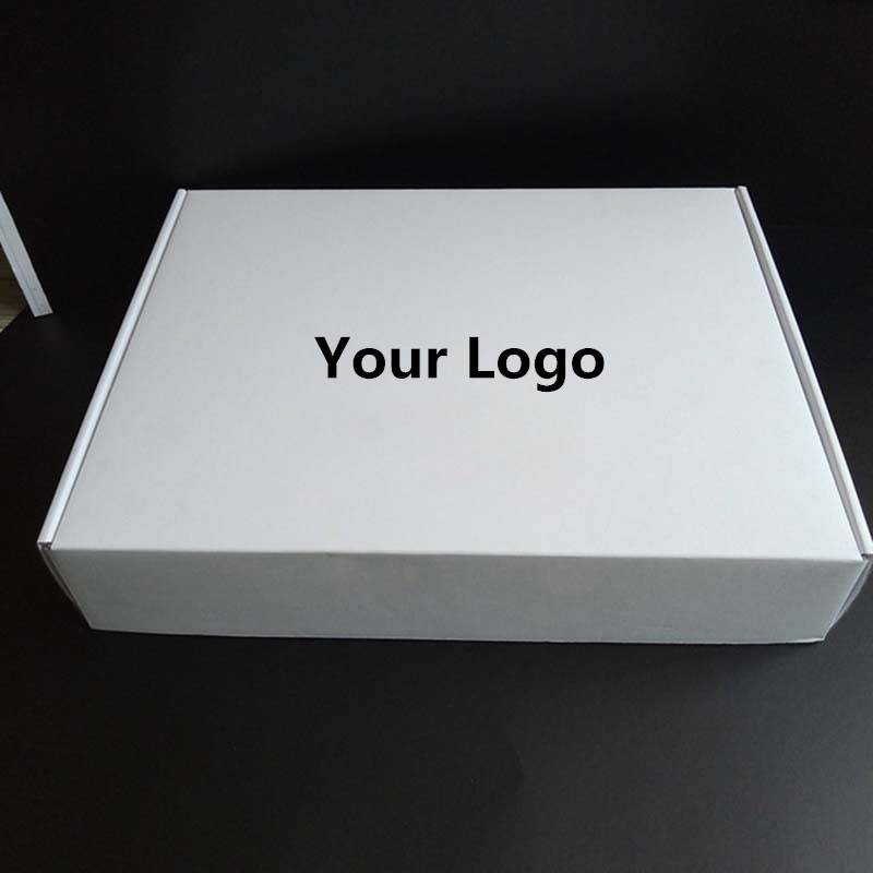 ᐂ Online Wholesale customize logo mailer and get free
