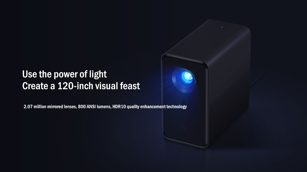 projector-03