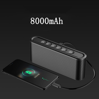 Active Systems Flex Speaker Manual X6 10w Usb Mp3 Player Mini Best Bluetooth Portable Used Speakers Touch Control 2.0 In Japan