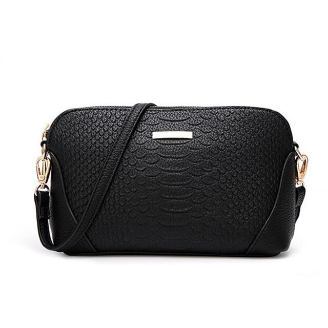 Best Gift Women Fashion Handbag Shoulder Bag Large Tote Ladies Purse 129