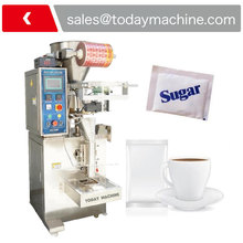 automatic washing powder packing machine 400g soap detergent