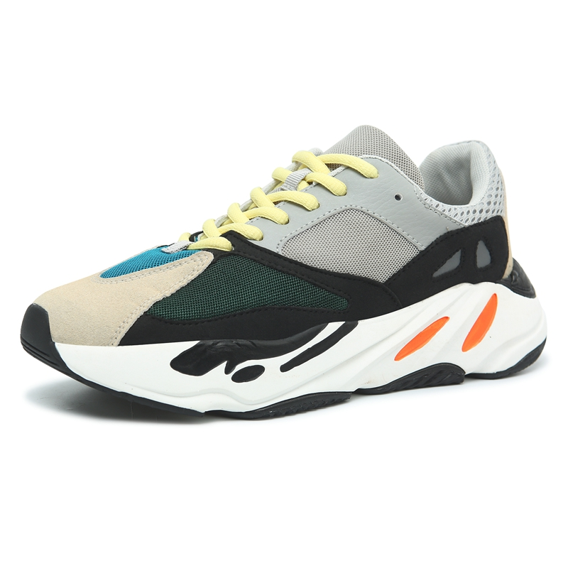 06fbfb1e0 Buy yeezys trainer and get free shipping on AliExpress.com