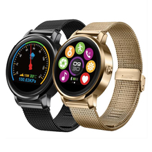 Smartwatch Pedômetro de Monitor