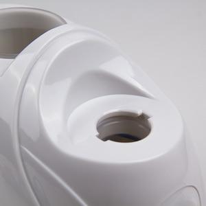 Image 5 - Vaporizador del viso Spruzzatore della Foschia Termico Vapore Facciale Nano di Ozono Umidificatore Idratante Pori Della Pelle Pulizia Sauna Spa