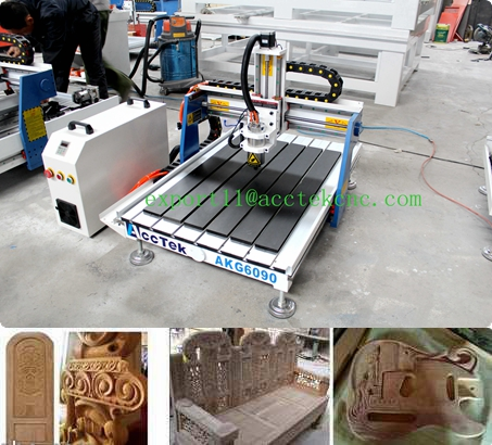 Popular Diy 3d Cnc Buy Cheap Diy 3d Cnc Lots From China
