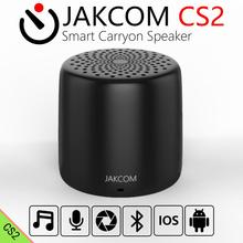 Carryon JAKCOM CS2 Inteligente Speaker como Cartões de Memória em cartão sega judge dredd super