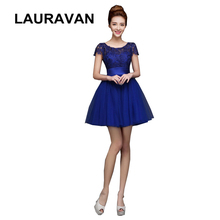 c7994ecd14d16 Buy royal blue fancy dress and get free shipping on AliExpress.com