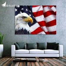 Images da marinha americana decor