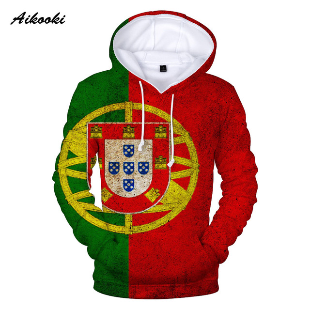 Russia Flag 3D Hoodies Sweatshirt Men Women Hoodies Novelty Street wear Hooded Autumn Long Tracksuits Patriotic Winter Hooded