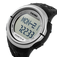 mens watches ratings online shopping the world largest mens fitness heart rate monitor and pedometer watch for men women sport watches digital electronic wristwatches calories counter