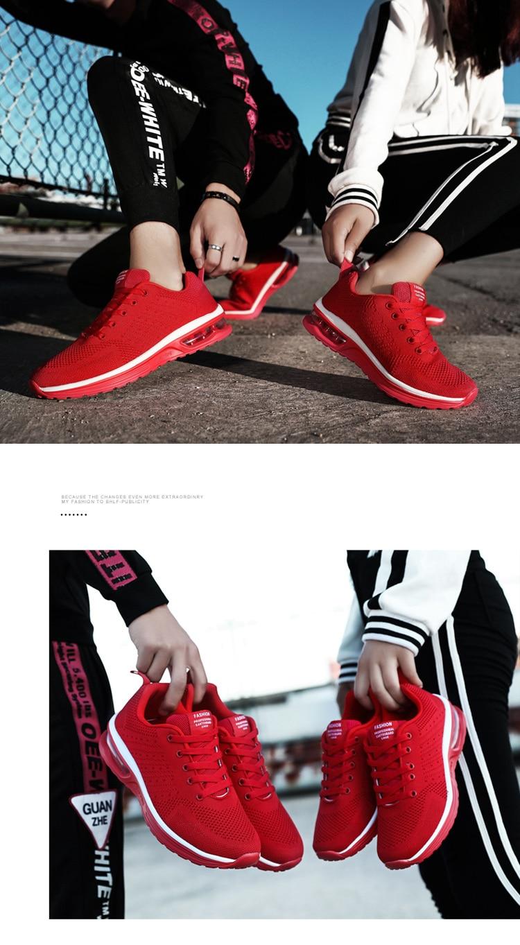 men flats shoes (24)