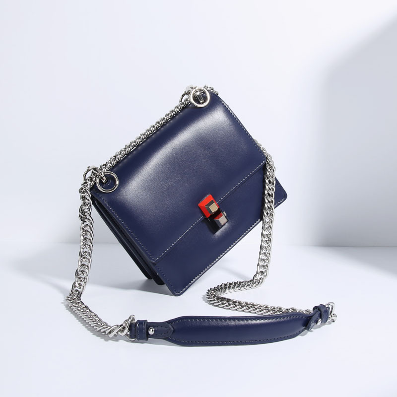 2017 Fashion Women Messenger Bags Famous Brand Crossbody Bag Luxury Designer Chain handbags Women Bags Hot Sale Free Shipping famous messenger bags for women fashion crossbody bags brand designer women shoulder bags bolosa