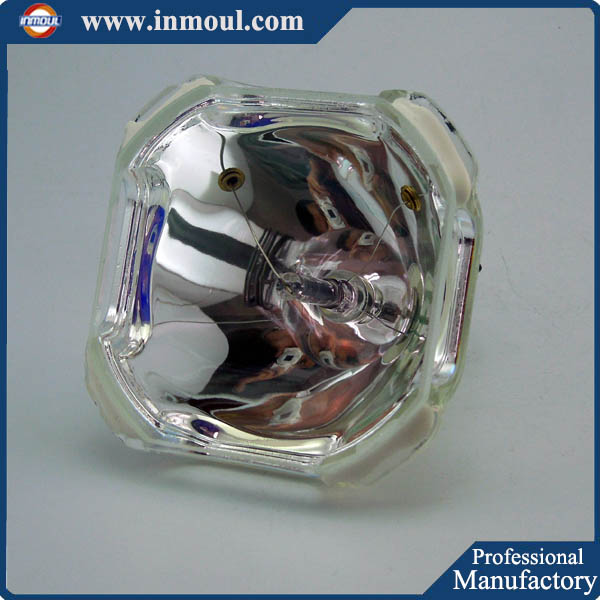 High quality Bare Lamp Bulb POA-LMP146 for SANYO PLC HF10000L with Japan phoenix original lamp burner цены