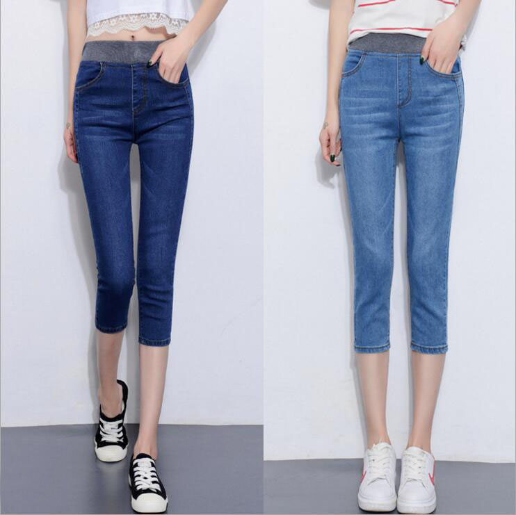 Online Get Cheap Online Jeans -Aliexpress.com | Alibaba Group