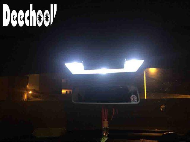 Illuminazione elegante per l auto osram automotive