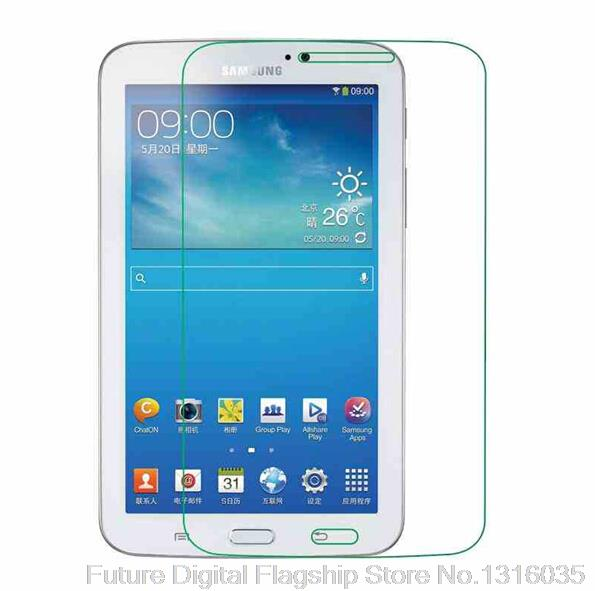 BINFUL Samsung Galaxy Tab 4 8.0 T330 T331 T335 Экран - Планшеттік керек-жарақтар - фото 3