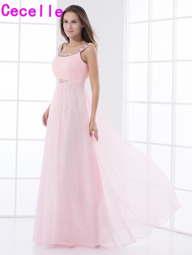 Gemütlich Aus Zweiter Hand Brautjungfer Kleid Fotos - Hochzeit Kleid ...