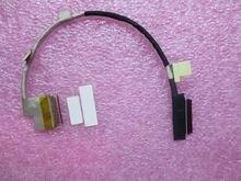 Новый оригинальный кабель для lenovo thinkpad p50s t560 со встроенным
