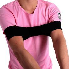 Эластичный нейлоновый пояс для гольфа 35X7 см, коррекция осанки, пояс для тренировок для начинающих, прочный тренировочный инвентарь для гольфа