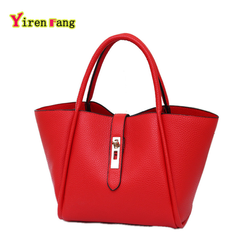 ФОТО women bag 2016 women messenger bags new bags handbags women famous brands women leather handbags designer handbags high quality
