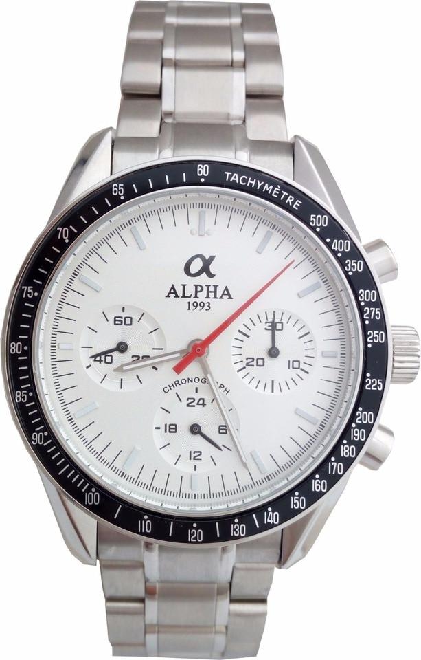 steel-band-Apollo-vintage-chronograph-wa