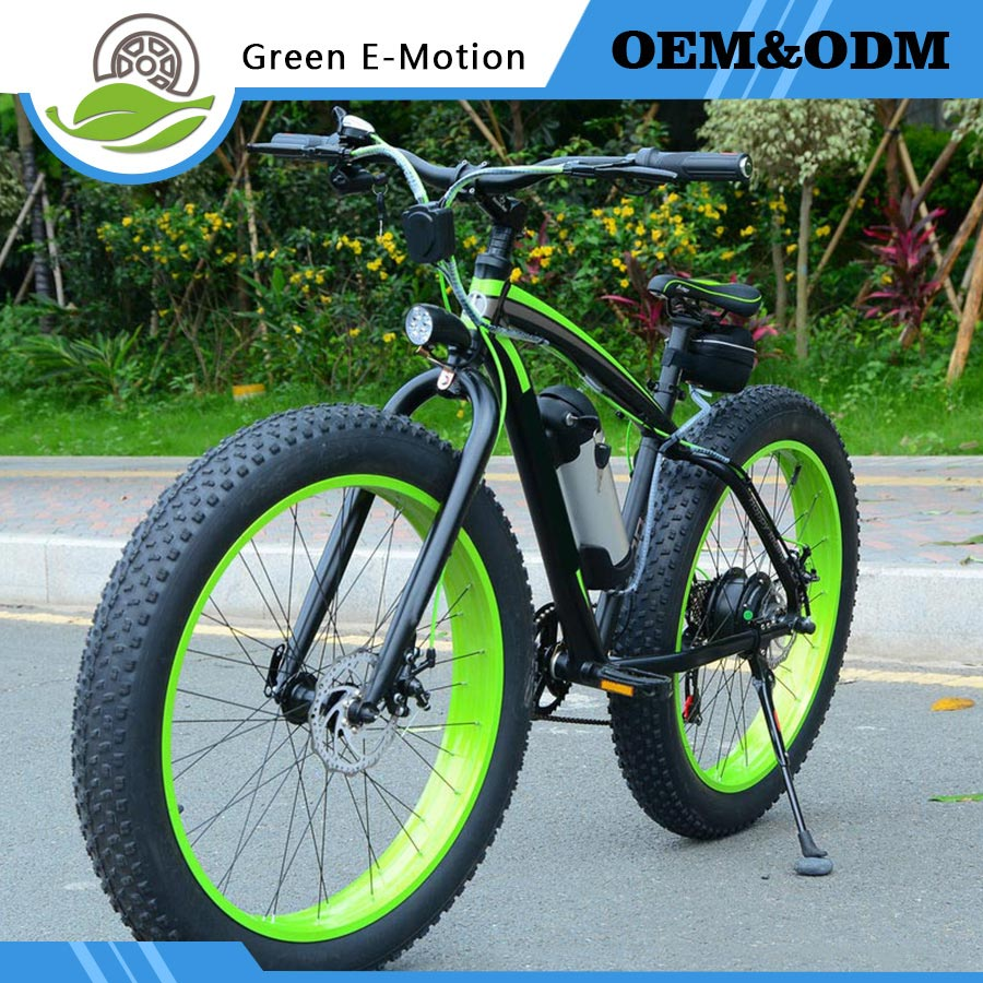 online buy wholesale electric mountain bike from china. Black Bedroom Furniture Sets. Home Design Ideas