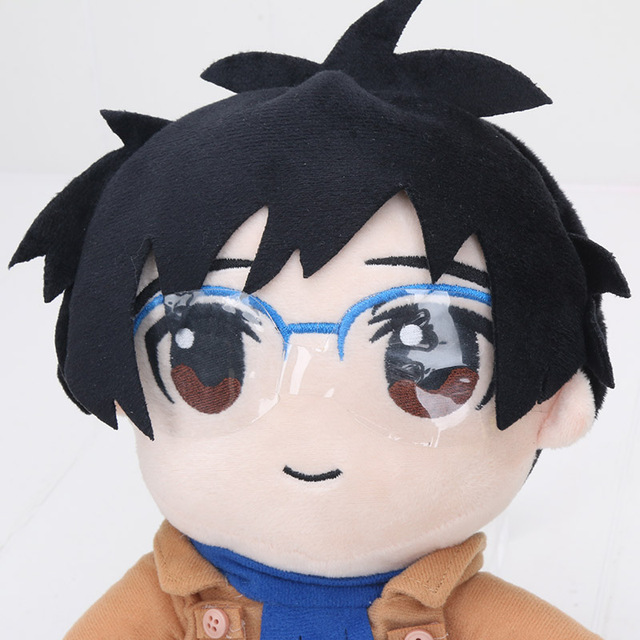 Yuri on Ice Doll