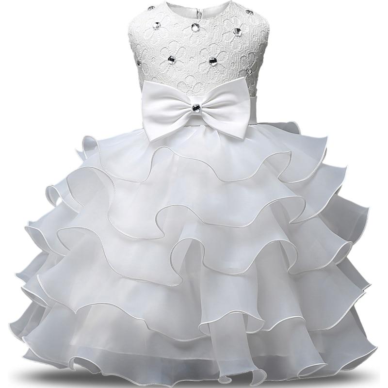 Платье для девочек 2017 6 7