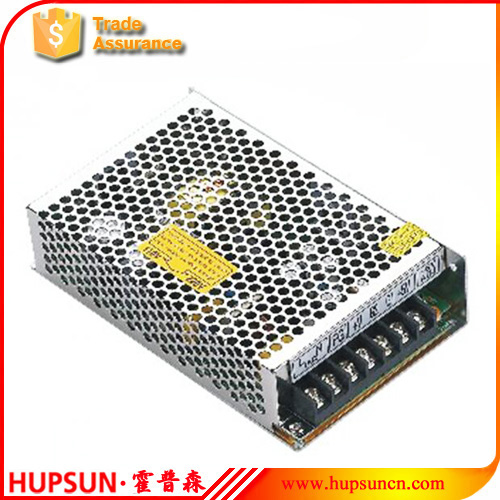 fonte T-60 60w triple ouput power supply 220v AC to DC 5v 12v 24v multiple output switching power supply SMPS customized welcome t 60w d triple output 5v 12v 24v switching power supply smps ac to dc