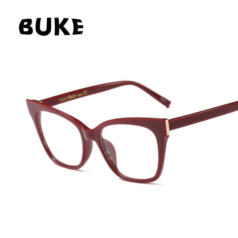 Charmant Mens Augenglasrahmen Bilder - Benutzerdefinierte ...