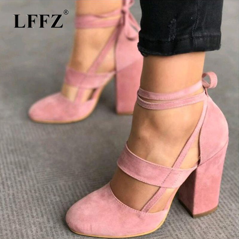 Buy wedge wedding sandals and get free shipping on AliExpress.com a3d1a1ba1a07