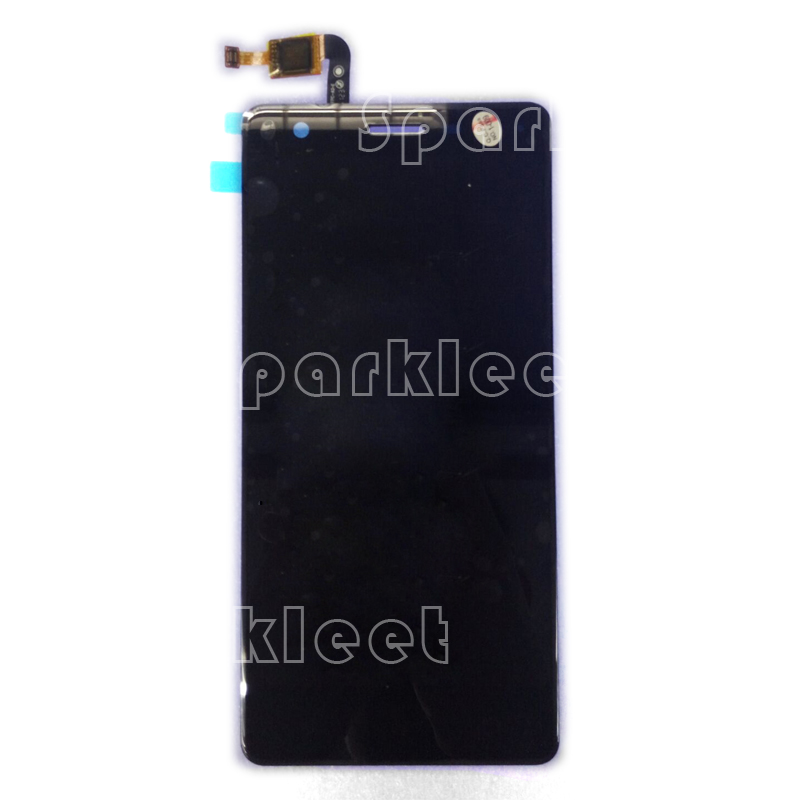 Faithful For Htc M8 Mini One Mini 2 Lcd Display With Touch Screen Digitizer Assembly Replacement Parts tools Mobile Phone Lcds