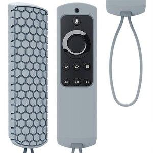 Television Accessories Silicon