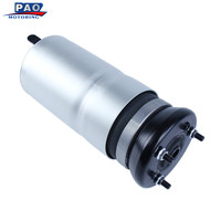 NEW Front Air Suspension Repair Bag For 2005 2012 Land Rover Rang Rover SPORT Discovery 4/3 LR4 LR3 LR016403,REB500060,REB500190