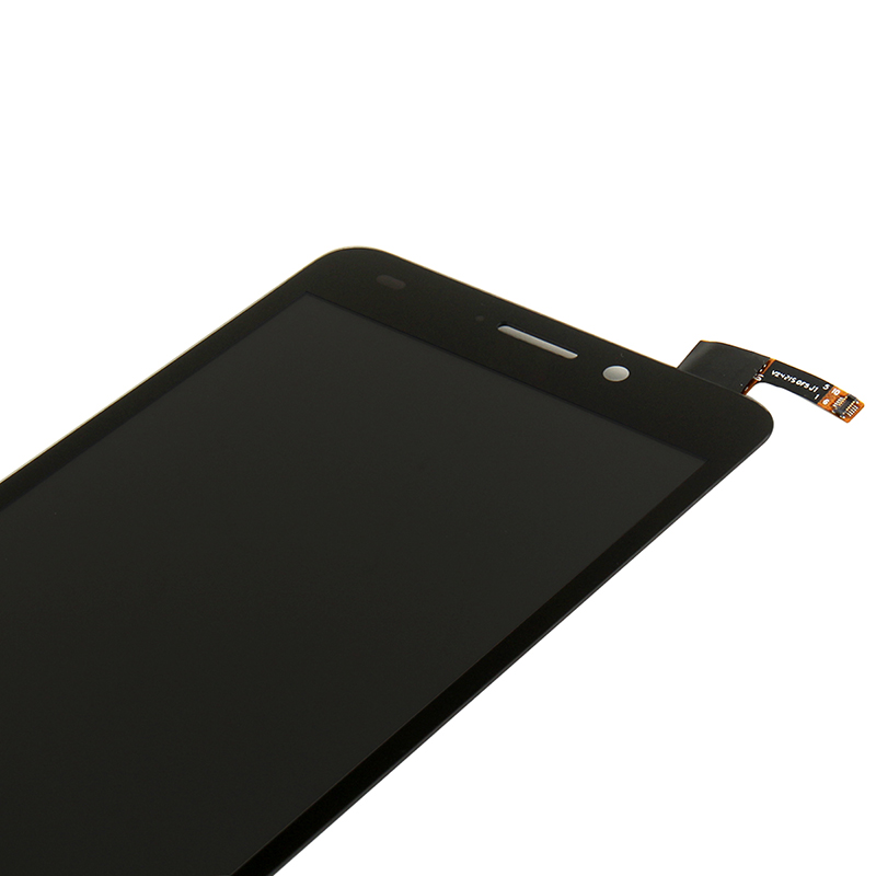 Remanbor For ZTE Blade Z831 Z832 LCD Display +Touch Screen