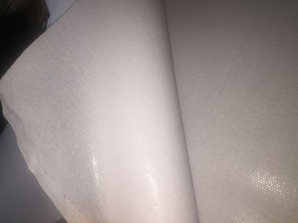 100 см * 100 см, подкладка из железа-на тяжелой, плавкой, белой, нетканой, интерфейс, пряжка, наполнитель, вата