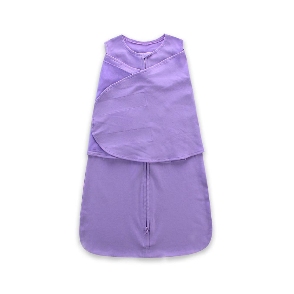 baby sleeping bags  (27)_
